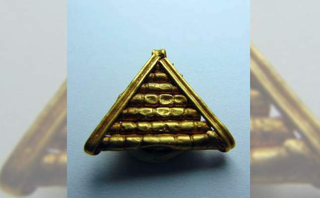 amazing-gold-finds-07