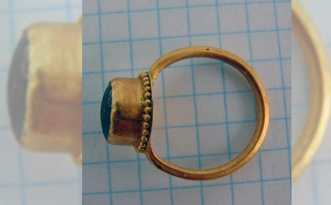 amazing-gold-finds-08