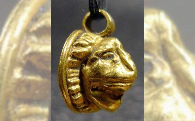 amazing-gold-finds-10
