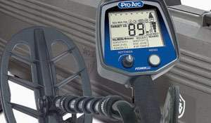 Fisher Pro-Arc and Fisher Pro-Tech prices announced