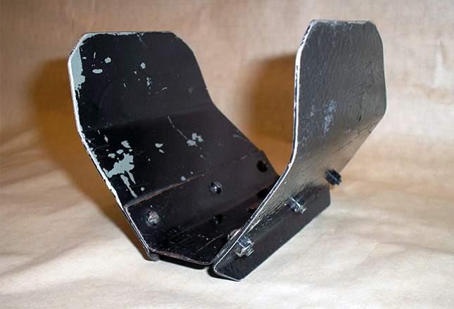 homemade-armrest-for-minelab-safari-01