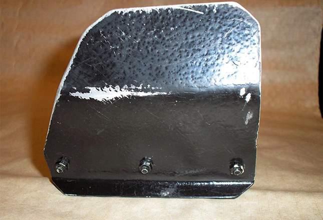 homemade-armrest-for-minelab-safari-04