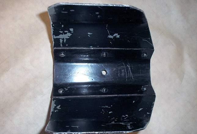 homemade-armrest-for-minelab-safari-05