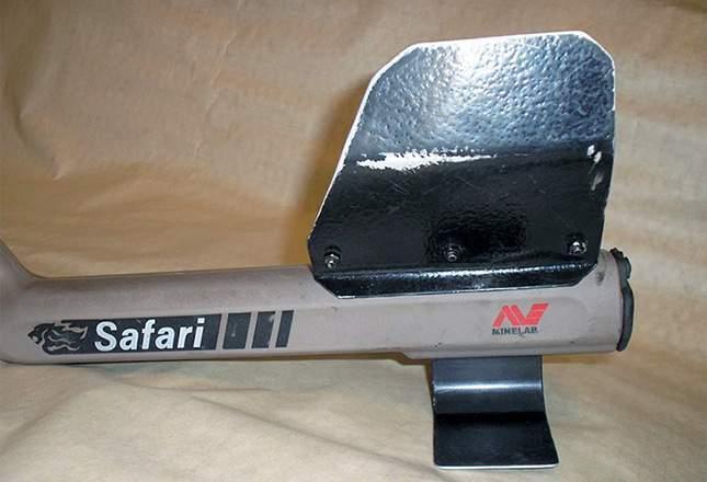 homemade-armrest-for-minelab-safari-06