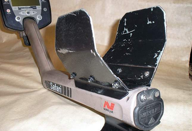 homemade-armrest-for-minelab-safari-07