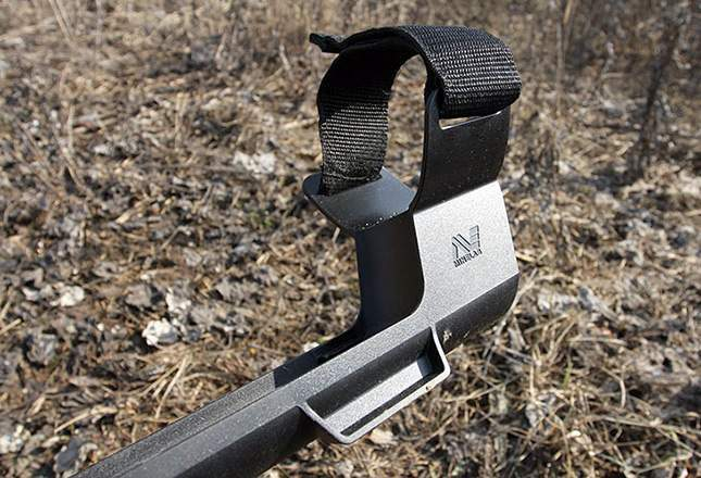 minelab-go-find-20-review-05
