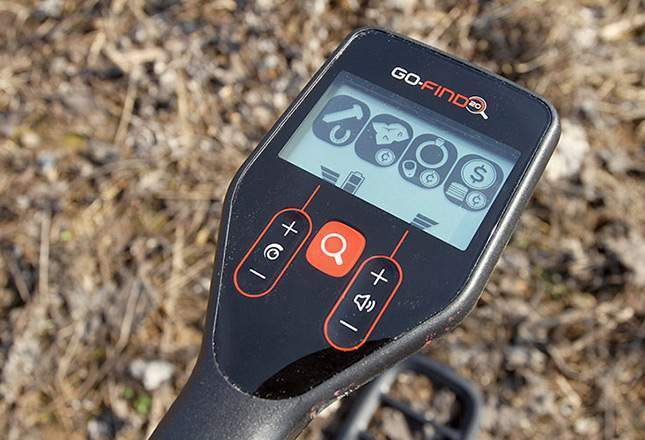 minelab-go-find-20-review-06