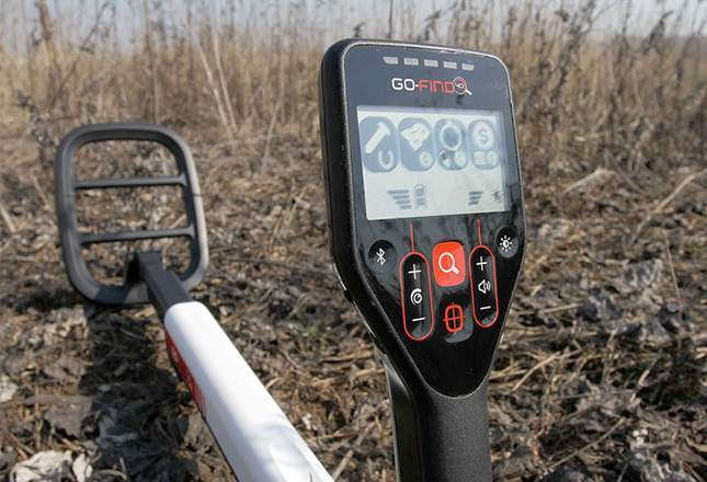 minelab-go-find-40-review-01