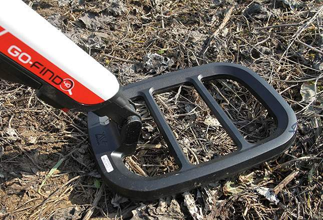 minelab-go-find-40-review-03