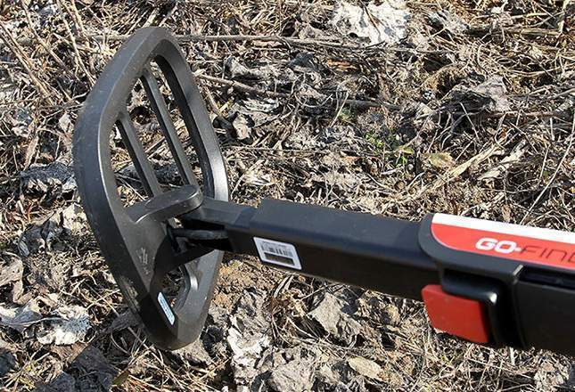 minelab-go-find-40-review-04