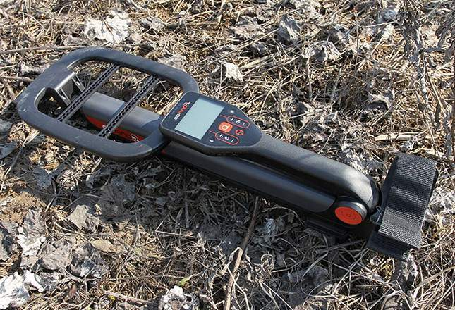 minelab-go-find-60-photo-review-01