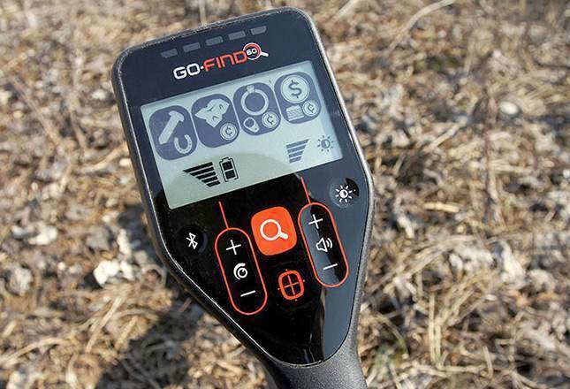 minelab-go-find-60-photo-review-08
