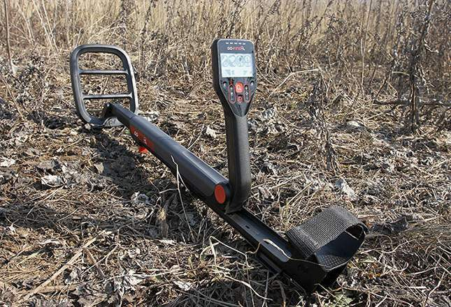 minelab-go-find-60-photo-review-09