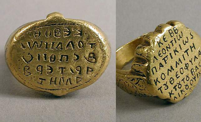 roman-and-byzantine-gold-signet-rings-super-finds-03