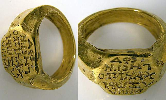 roman-and-byzantine-gold-signet-rings-super-finds-04