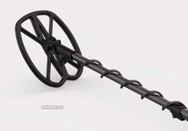 deteknix-metal-detector-005