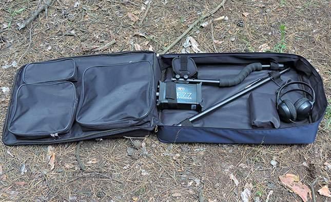 makro-cf77-metal-detector-03