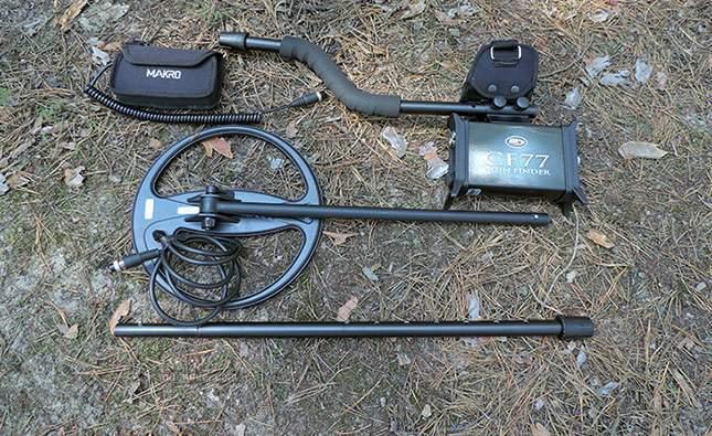 makro-cf77-metal-detector-06