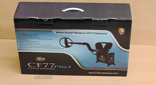 makro-cf77-pro-01