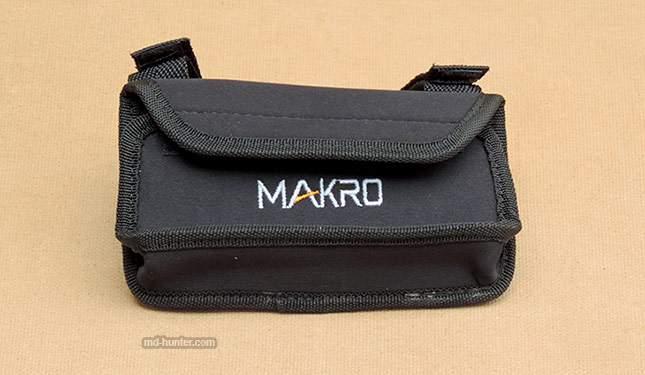 makro-cf77-pro-28