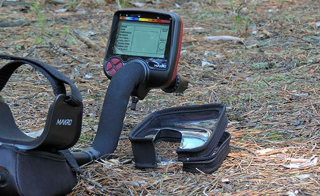 makro-racer-metal-detector-review-05