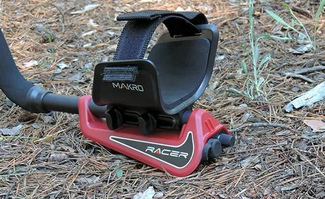 makro-racer-metal-detector-review-14