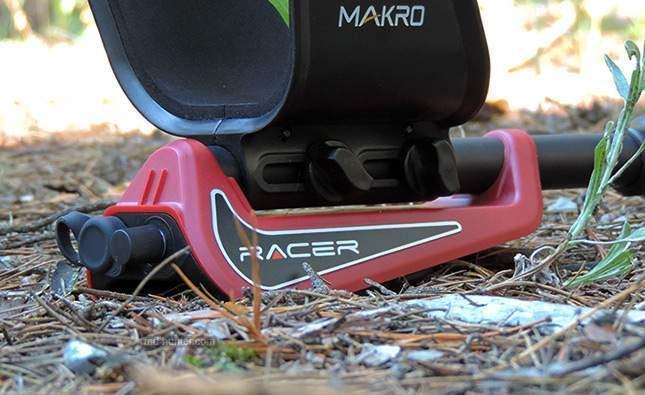 makro-racer-metal-detector-review-15