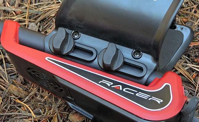 makro-racer-metal-detector-review-16