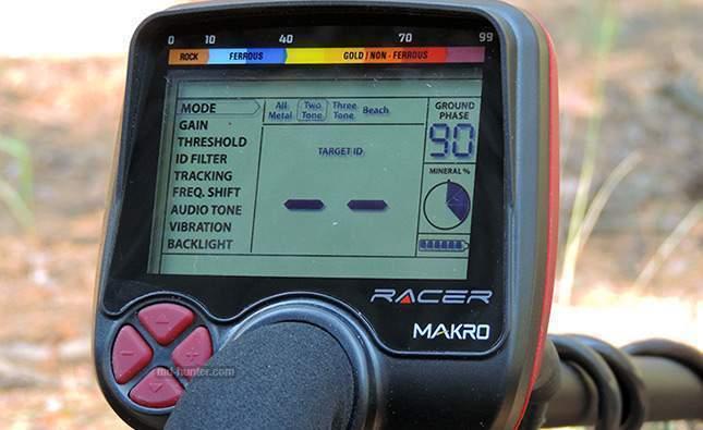 makro-racer-metal-detector-review-22