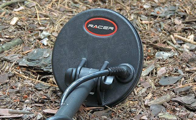 makro-racer-metal-detector-review-23