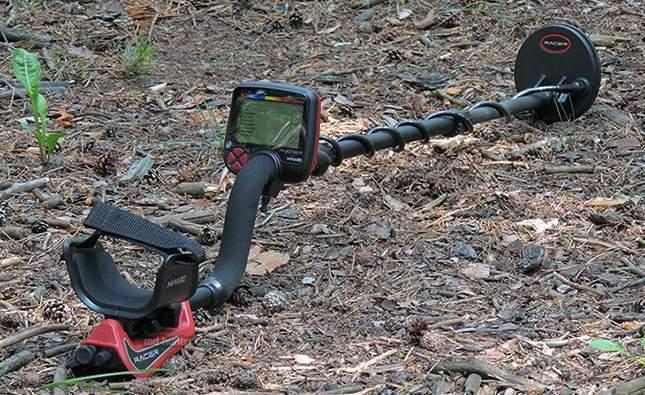 makro-racer-metal-detector-review-24