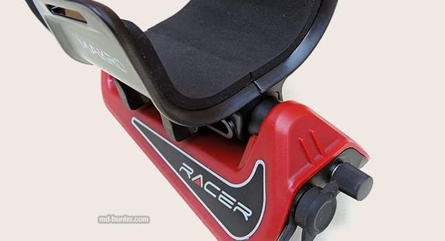 makro-racer-pro-05