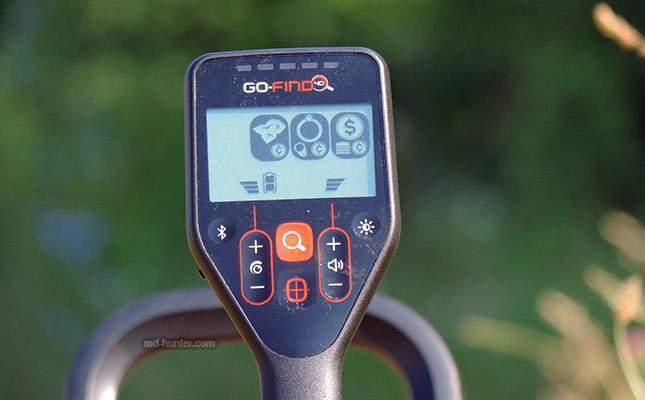 minelab-go-find-40-review-05