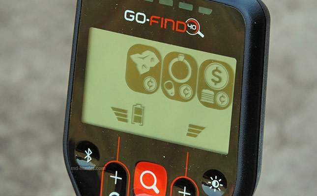 minelab-go-find-40-review-06