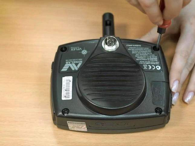 opening-repairing-the-minelab-x-terra-305-01