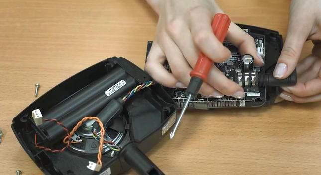 opening-repairing-the-minelab-x-terra-305-05