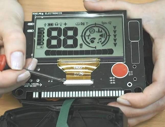 opening-repairing-the-minelab-x-terra-305-11