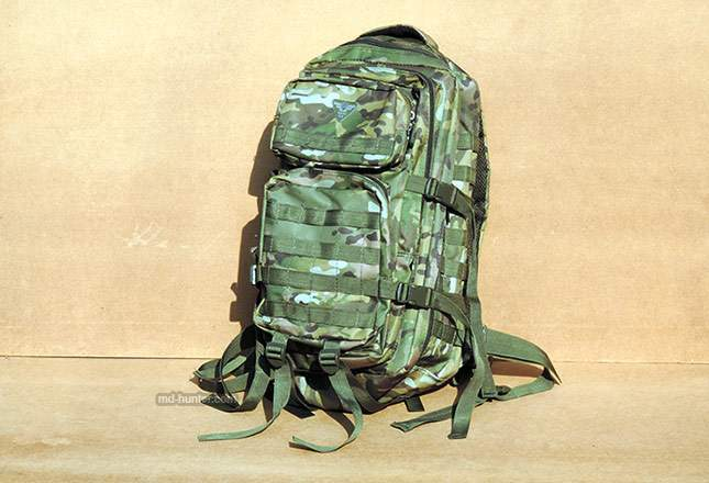 what-will-fit-into-a-small-hunters-backpack-03