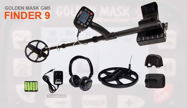 golden-mask-gm5-finder-9