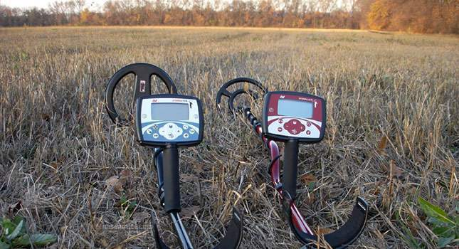minelab-x-terra-305-vs-x-terra-705--the-difference-07
