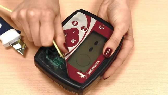 minelab-x-terra-keypad-repair-03