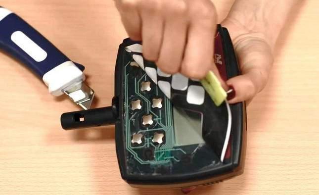 minelab-x-terra-keypad-repair-04