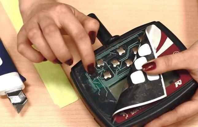 minelab-x-terra-keypad-repair-06