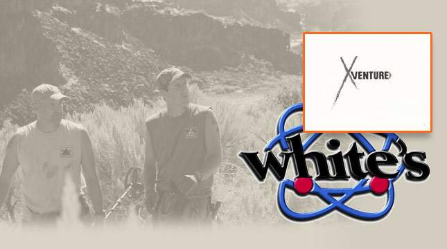 whites-xventure-new-2016