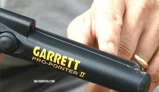 garrett-pro-pointer-2-new-2015-05