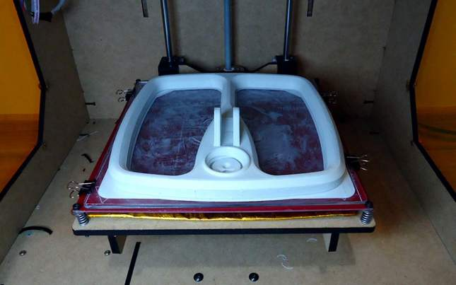 It's easy to 3D print a metal detector!