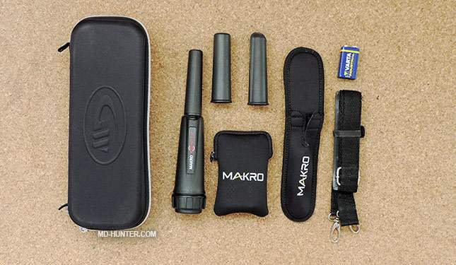 makro-pointer-review-04