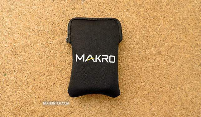 makro-pointer-review-16