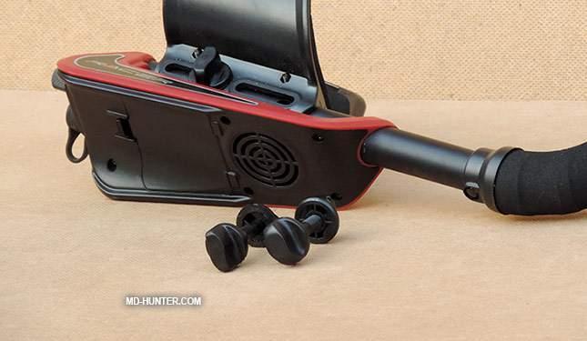 makro-racer-coil-bolt-02