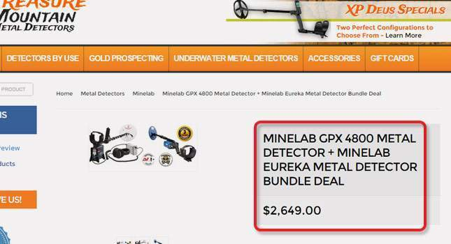 whats-happened-to-the-price-of-minelab-gpx-4800-02